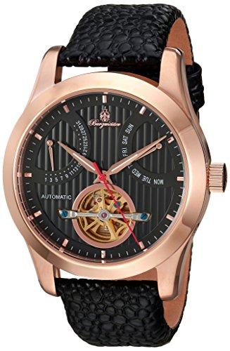 Reloj Burgmeister para Hombre BM224-322