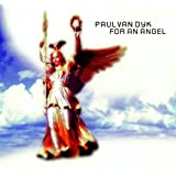 For An Angel (PvD Angel In Heaven Radio Edit)