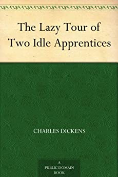 The Lazy Tour of Two Idle Apprentices Descargar PDF Ahora
