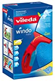 Vileda WindoMatic Akku-Fenstersauger - 1St. - 6x
