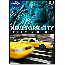 NEW YORK CITY 6ED -ANGLAIS-