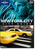 New York City - City Guide (Lonely Planet New York City) - Beth Greenfield, Robert Reid, Ginger Adams Otis