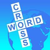 Crossword : World's Biggest Cross Word - 100s of great free crosswords