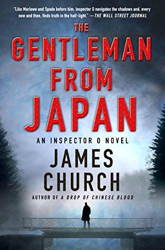 the-gentleman-from-japan-an-inspector-o-novel