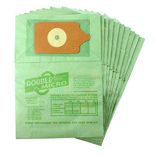 hoover-qualtex-as100r-bk-vacuum-cleaner-bags-pack-of-10