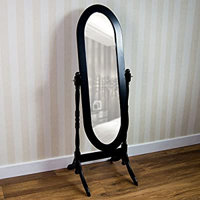 Home Discount Cheval Mirrors produced by Home Discount - quick delivery from UK.
