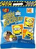 Jelly Belly Bean Boozled Minion Edition Tüte (54 g)
