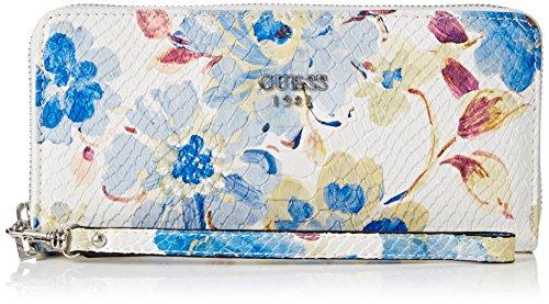 guess-loree-portafoglio-donna-blu-blue-floral-2x10x21-cm-w-x-h-x-l