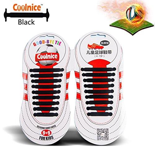 coolnice-deporte-elasticos-cordones-no-tipo-tie-forma-plana-resistente-a-las-manchas-color-negro-sil