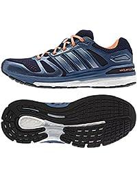 Adidas Supernova Sequence 7 Women's Zapatillas Para Correr