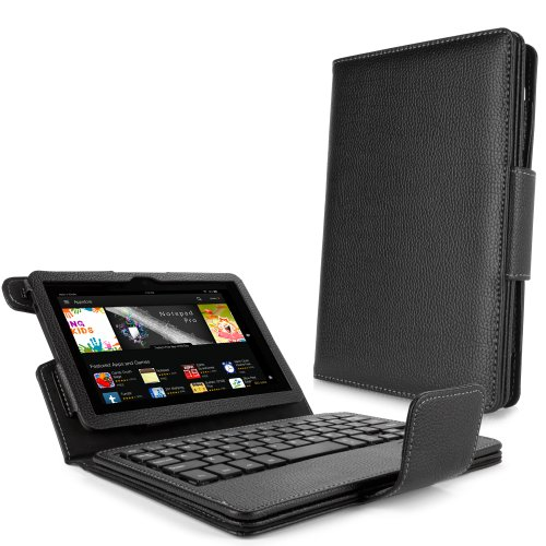 kindle-fire-hdx-7-case-boxwaver-keyboard-buddy-folio-case-leatherette-cover-w-stand-and-keyboard-for