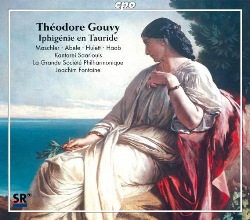 gouvy-iphigenie-en-tauride