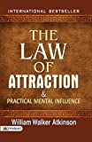 THE LAW OF ATTRACTION (ENGLISH) (PB)