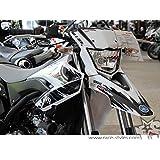 Yamaha WR 125 R/X Full Braaap!!! Premium streetline DEKOR Decals Sticker