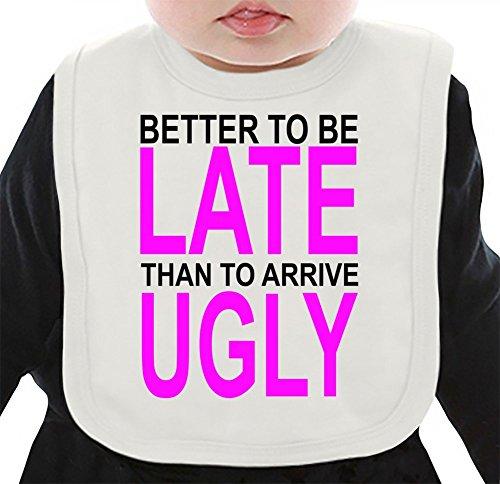 better-to-be-late-slogan-bavaglino-bio-medium