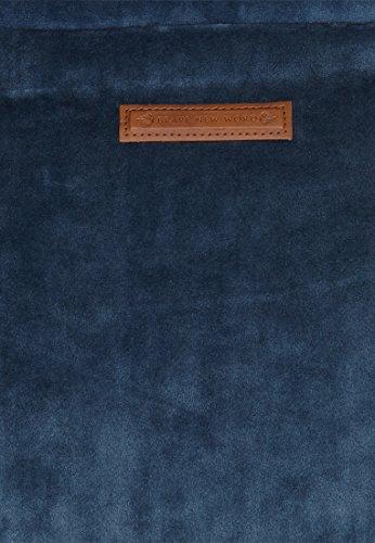 Naketano Male Jacket Bumsinator II Steel