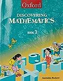 Discovering Mathematics Coursebook 3