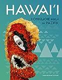 Hawaii: Königliche Inseln im Pazifik -
