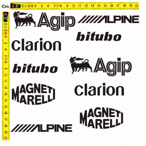black-bit-adesivi-sticker-agip-bitubo-marelli-clarion-sponsor-tecnici-moto-halmet-tuning-colore-arge
