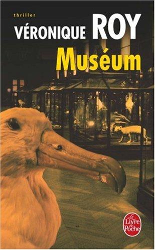 """<a href=""""/node/19014"""">Muséum</a>"""