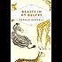 Beasts in My Belfry (Pan Heritage Classics Book 10)