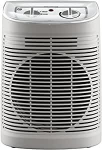 rowenta so6510f2 radiateur et ventilateur soufflant. Black Bedroom Furniture Sets. Home Design Ideas