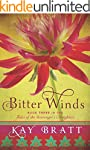 Bitter Winds (Tales of the Scavenger'...