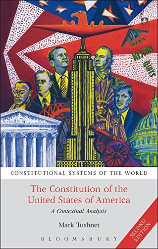 united states constitution and america The us constitution is the oldest federal constitution in existence and was framed by a convention of delegates from twelve of the thirteen original states in philadelphia in may 1787, rhode island failing to send a delegate the us constitution is the landmark legal document of the united states.