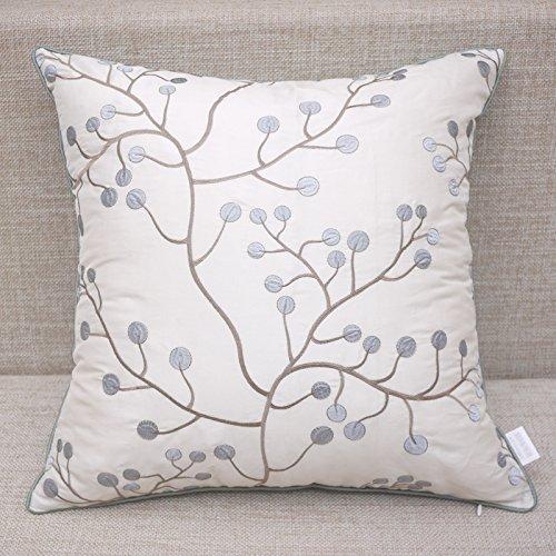 edge-ydgle-household-un-cadre-idyllique-broder-creative-bleu-oreiller-chevet-canap-coussin-oreiller4