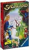 Ravensburger 23318 - Sagaland - Kinderspiel/ Reisespiel