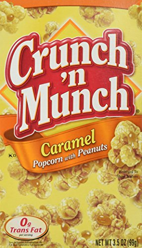 crunch-n-munch-caramel-popcorn-and-peanuts-99-g-pack-of-4