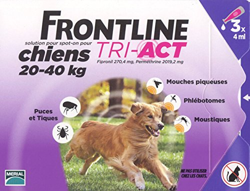 frontline-tri-act-chiens-de-20-40-kg-boite-de-3-pipettes-de-2-ml
