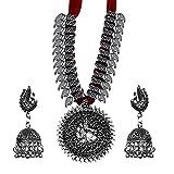 Kaizer Jewelry