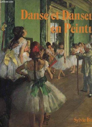 Danse et danseurs en peinture