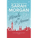 Miracle on 5th Avenue (Hqn)