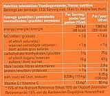 Weleda Sea Buckthorn Elixir 250ml
