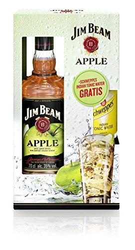 jim-beam-apple-mit-gratis-schweppes-indian-tonic-water-1-x-07-l