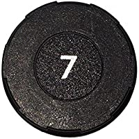 9b046822f8c849 Amazon.fr   TireMoni - Contrôle pression des pneus   Accessoires ...