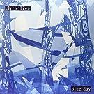 Blue Day (Black Vinyl Non RSD)(180gr.) [VINYL]