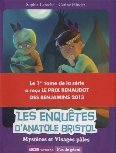 "<a href=""/node/150464"">Les enquetes d'Anatole Bristol</a>"