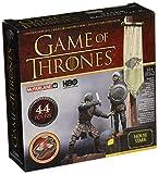 Game Of Thrones Mc Farlane - Figurine Building Set Stark Banner - 0787926193626