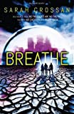 Breathe (Breathe Trilogy)