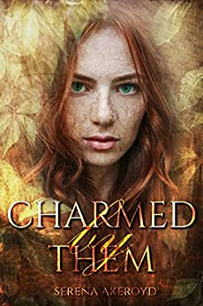 Charmed by Them: A Reverse Harem Romance (Quintessence Book 1) (English Edition)