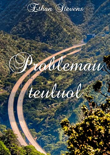 Problemau teuluol (Welsh Edition) por Ethan  Stevens