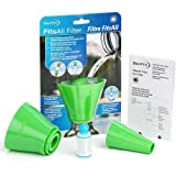 Steri Pen Universal Fits All Filter - Green by Steripen