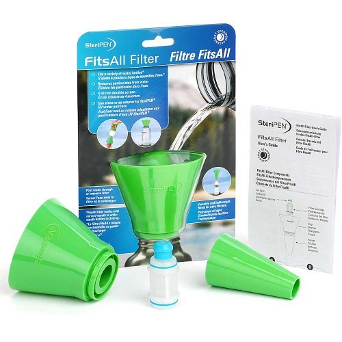 steri-pen-universal-fits-all-filter-green-by-steripen