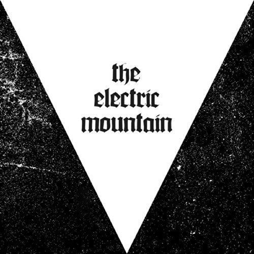 The Electric Mountain