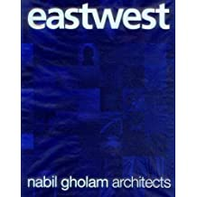Esteoeste: Nabil Gholam Architects