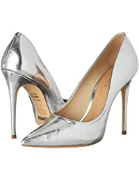 Schutz Damen Women Shoes Pumps