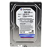 320 Gb Hard Disk for desktop